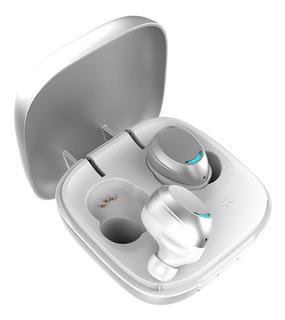 Bluetooth 5.0 Tws Audífonos 5d De Gama Alta Hifi