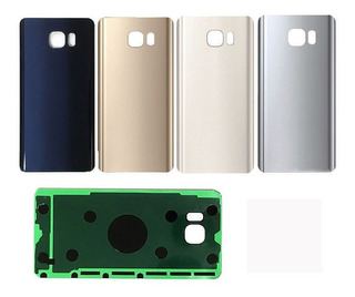 Tapa Carcasa Posterior Samsung Note 3 5 A5 2016 A5 2017