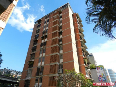 Apartamentos En Venta#18-2209 Sol Gorrochotegui 0412 9961824