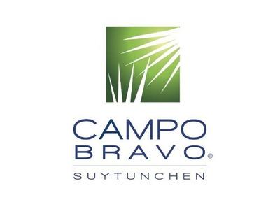 Desarrollo De Lotes Residenciales Campo Bravo Suytunchén