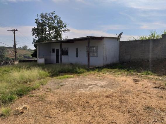 Chácara Em Chácaras Virginia, Suzano/sp De 300m² 7 Quartos À Venda Por R$ 1.200.000,00 - Ch236521