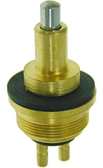 Interruptor Painel Luz Re Mbb Cam/ Oni O370/ O371 4852/3rho