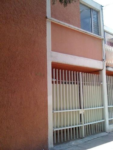 Departamento En Renta Curazao, Lindavista
