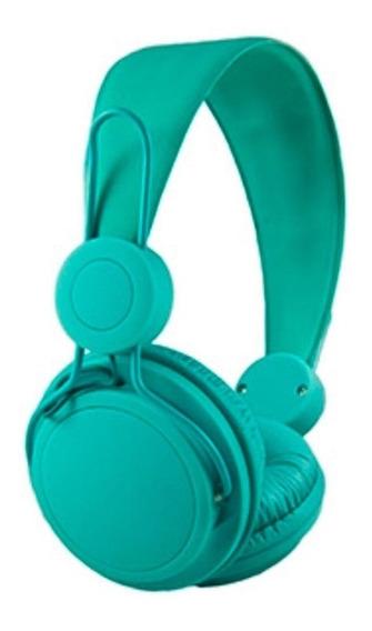Auriculares Marca Yoobao Modelo Yb-400 Max Original Nuevo
