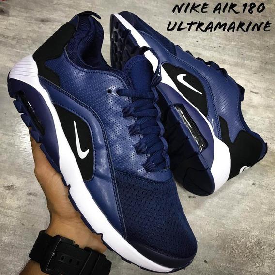 barato Nike Air Max 1 LUX 917691 801 Beige Roze 37.5 Nike