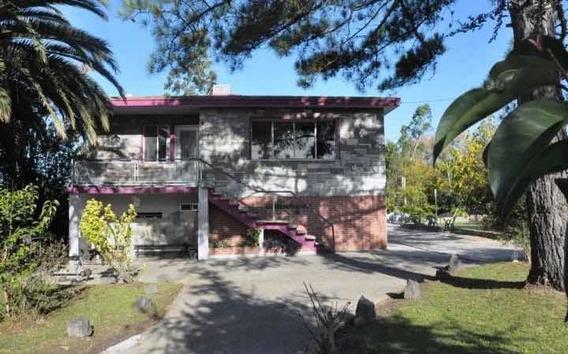 Excelente Oportunidad Casa 10 Dormitorios, 8000 M