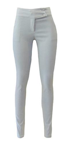 Pantalones Entubados Mujer Pijamas Otros Mercadolibre Com Mx