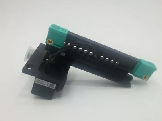 Sensor Pepper Fuchs Nbn2-f581-100s4-e8-v1 / Completo