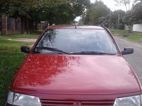 Peugeot 405 Gldt Diesel Usd 5400