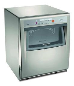 Lava-louças Brastemp Ative Blf08as, 8 Serviços, Inox 220 V