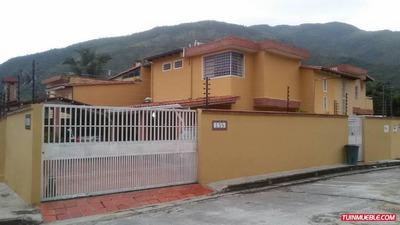 Casa En Venta El Castaño 04123104298