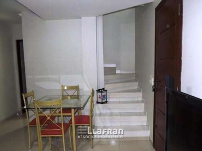 Venda Casa 2 Quartos Pq Das Cigarreiras T Da Serra - 1300-1