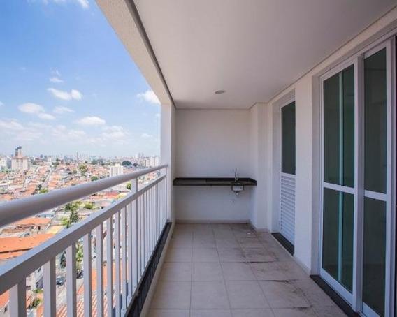 Apartamento - 1738-1225 - 32322968