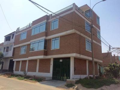Casa Oficinas O Consultorios