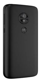 Celular Motorola Moto E5 Play 1gb Ram+16gb Libre Auriculares
