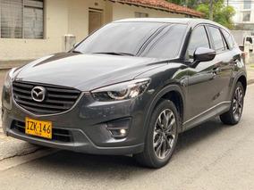 Mazda Cx5 2018 2.5 4x4