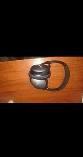 Audífonos Bose Qc25 Con Cancelación De Ruido