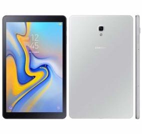 Tablet Samsung T-595 32gb, 3gb, Chip Sim10,5
