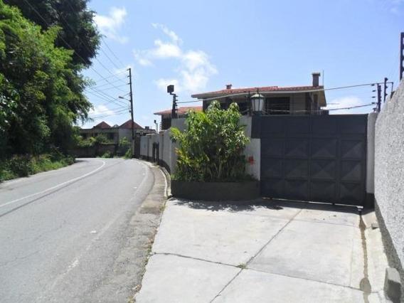 Casas En Venta Mls # 20-12200