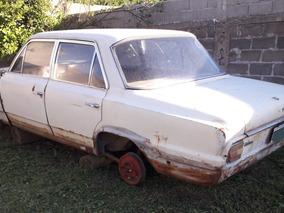 Diario Puntal Rio Cuarto - Autos de Colección en Mercado Libre Argentina