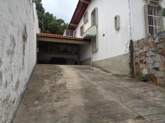 Casa En Venta En Prados Del Este Mls # 20-14674
