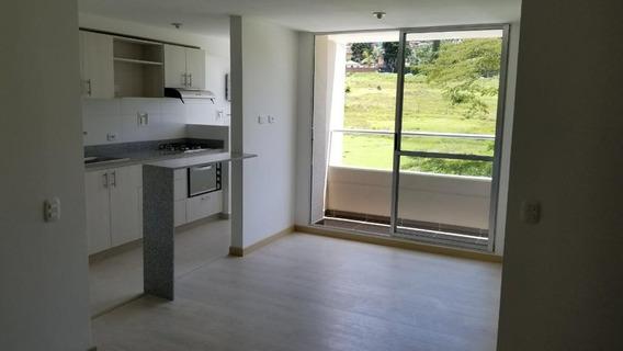 Vendo Apartamento En La Estrelle