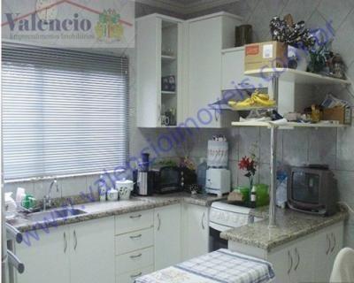 Venda - Casa - Ipiranga - Americana - Sp - 061ar