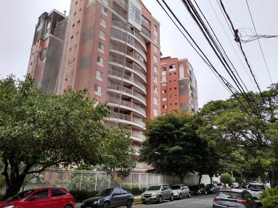 Casa Em Vila Leopoldina, São Paulo/sp De 220m² 3 Quartos À Venda Por R$ 1.790.000,00 - Ca131199