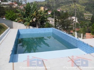 Ref.: 8747 - Cond Fechado Em Itapevi Para Venda - V8747