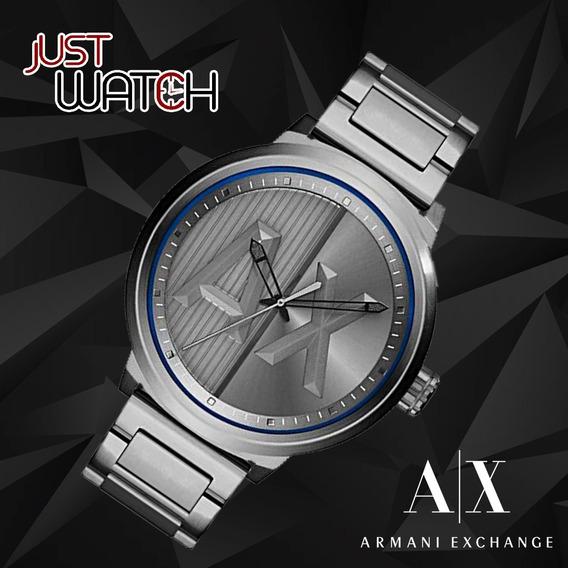 Reloj Armani Exchange Ax1362