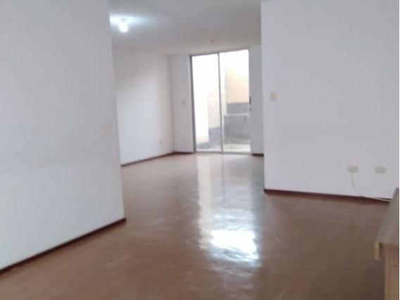Alquilo Hermosa Casa En Urb Villa Club 4 Carabayllo