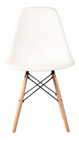 Sillas Replica Eames