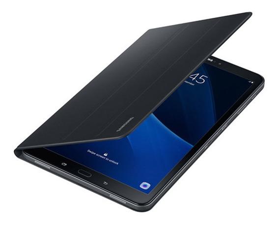Capa Book Cover Samsung Tab A6 10.1 (2016) S Pen P580 E P585