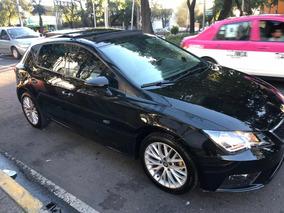 Seat Leon 1.4 Style T 150hp Mt 2018