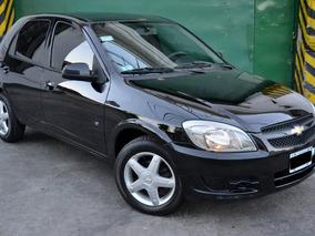 Chevrolet Celta 1.4 Lt 2011 / 1ºdueño / 75.000km / El+full