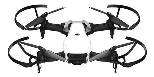 Drone Eachine E511 con cámara HD white