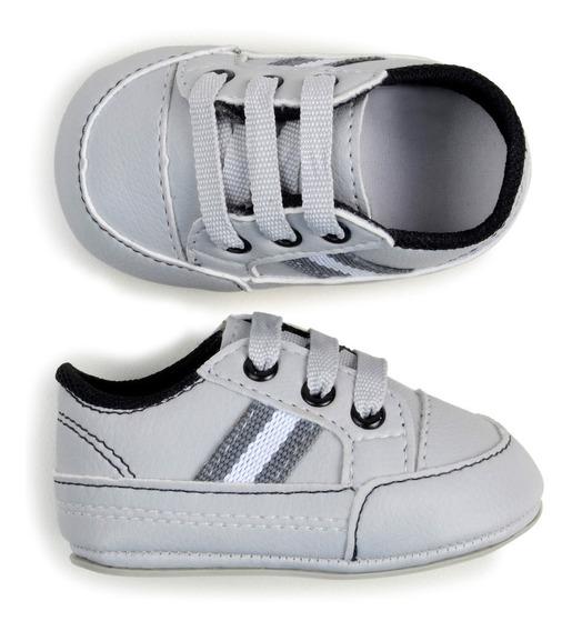 Sapato Tênis Masculino Bebê Kids Infantil Mãe De Menino