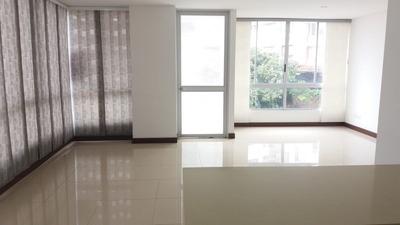 Apartamento En Arriendo Arboleda 307-7967
