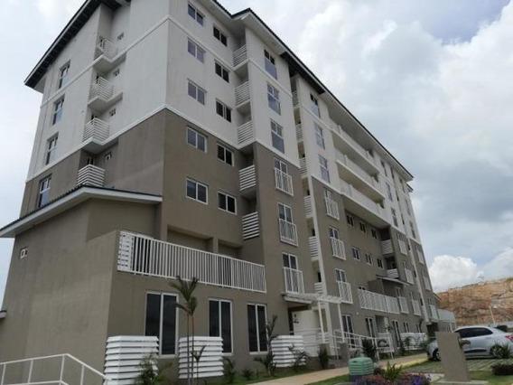 Apartamento En Venta Arraijan, Panamá 20-7396 Pt