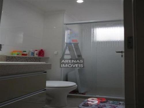 Imagem 1 de 1 de Apartamento - 450