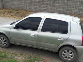 Renault Clio Mío