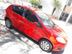 Fiat Palio Attractive Evo 1.0 8v Flex