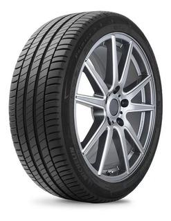 Neumáticos Michelin 225/45 R18 Xl Zp * 95w Primacy 3