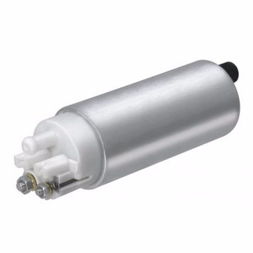 Scanner Injecao Eletronica Bmw - Acessórios para Veículos no