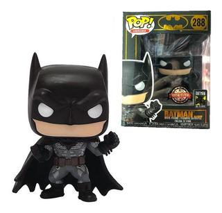 Batman #288 Funko Pop Edicion Especial Nuevo Sellado