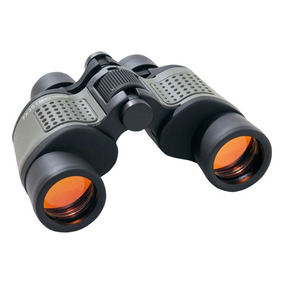 Binóculo Ntk® Águia 7x35mm