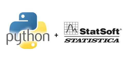 Statistica 12 - Statistica 12.5 - (receba Hoje)