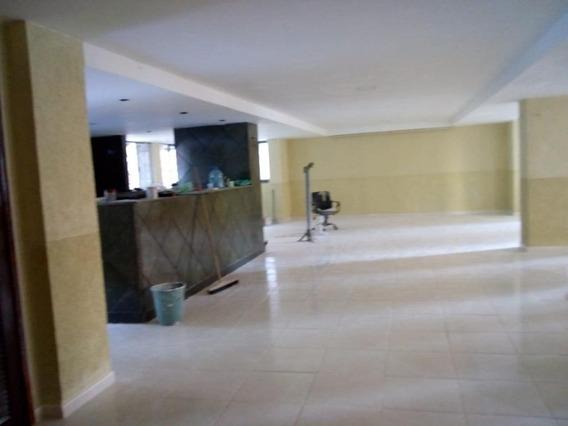 Apartamento Em Porto Novo, São Gonçalo/rj De 54m² 2 Quartos À Venda Por R$ 130.000,00 - Ap291519