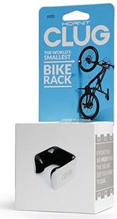 Clug Gancho Para Bicicletas Para Interior Y Exterior Soporte