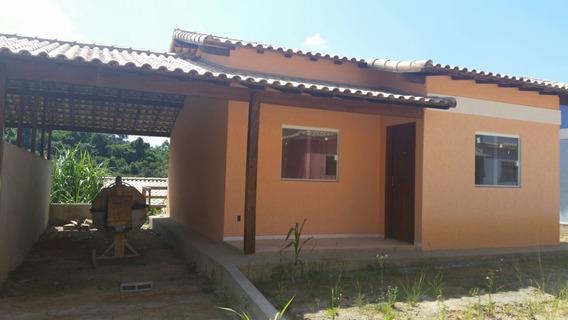 Casas Saquarema